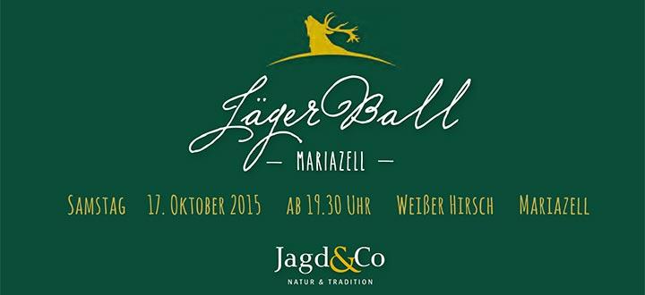 Jaegerball-in-Mariazell-Weisser-Hirsch