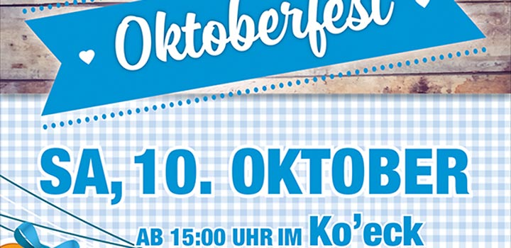 Koeck_Oktoberfest