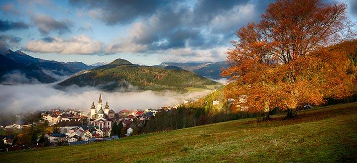Mariazell-Morgennebel-31.-Oktober-2013_2551