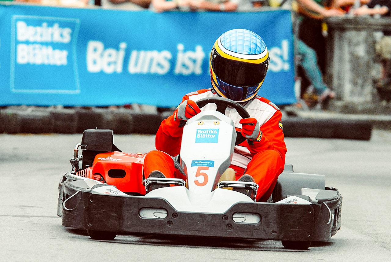 Mariazeller-Kart-Grand-Prix_