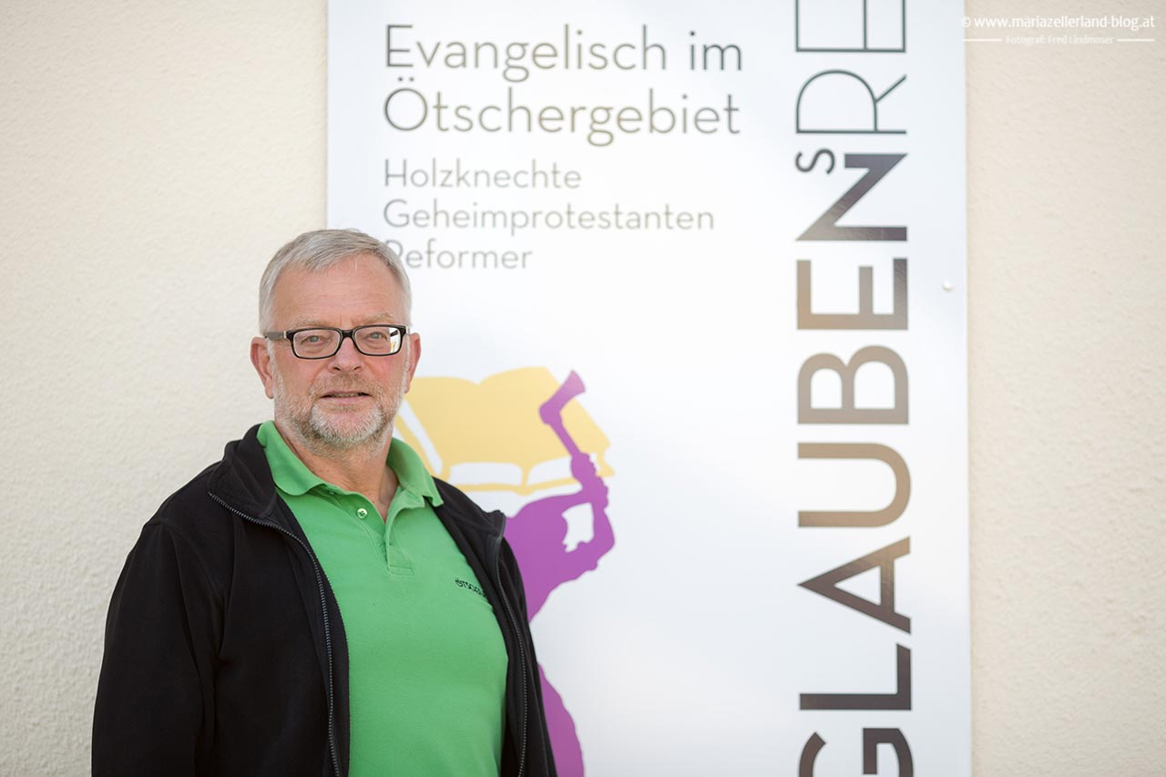 Martin-Weber-Glaubensreich-Mitterbach-IMG_0532-