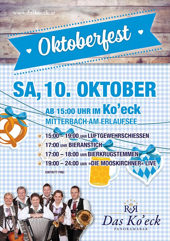 Plakat_A1_Oktoberfest.indd