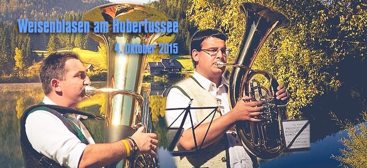 Weisenblasen-Hubertussee-6270