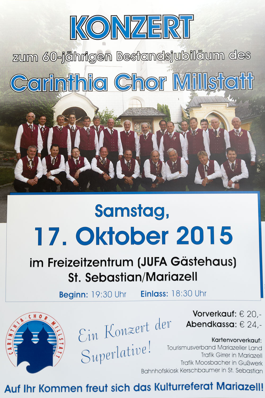 Carinthia-Chor_DSC01772