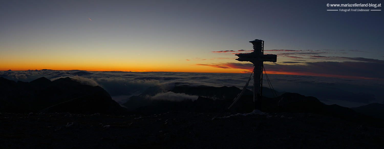 Hochschwab-Sonnenaufgang-DSC01509