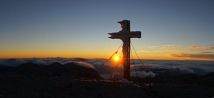 Hochschwab-Sonnenaufgang-DSC01530_Titel