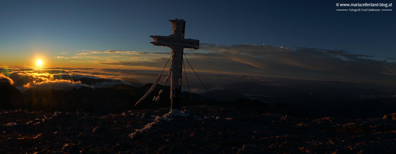 Hochschwab-Sonnenaufgang-DSC01543_2