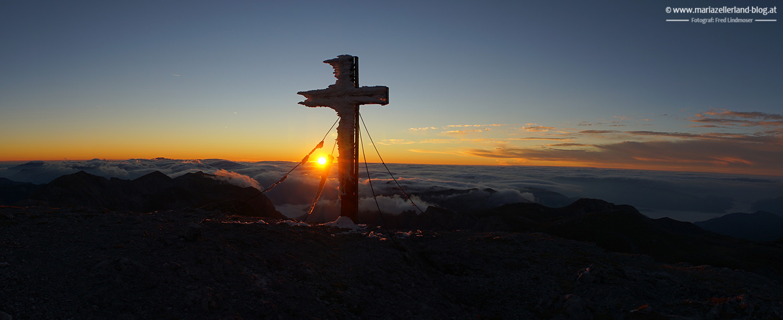 Hochschwab-SonnenaufgangDSC01530