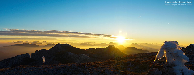 Hochschwab-Sonnenuntergang-DSC01439_