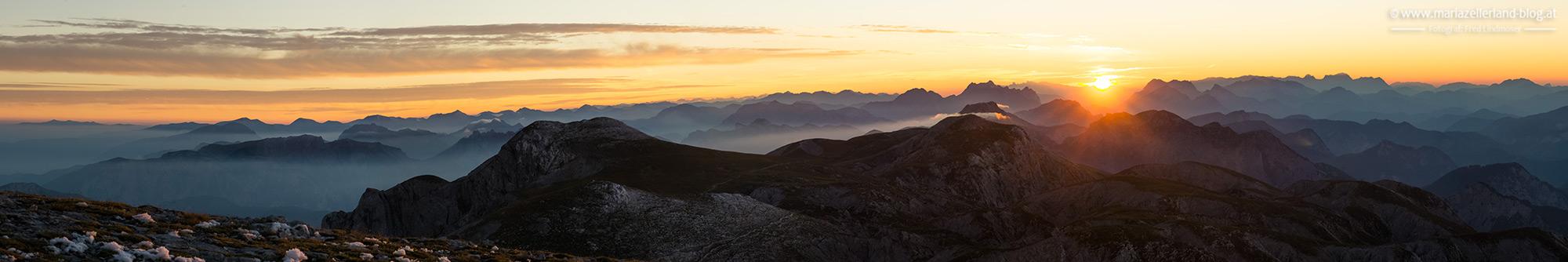 Hochschwab-Sonnenuntergang-Panorama-DSC01465-Panorama-_1