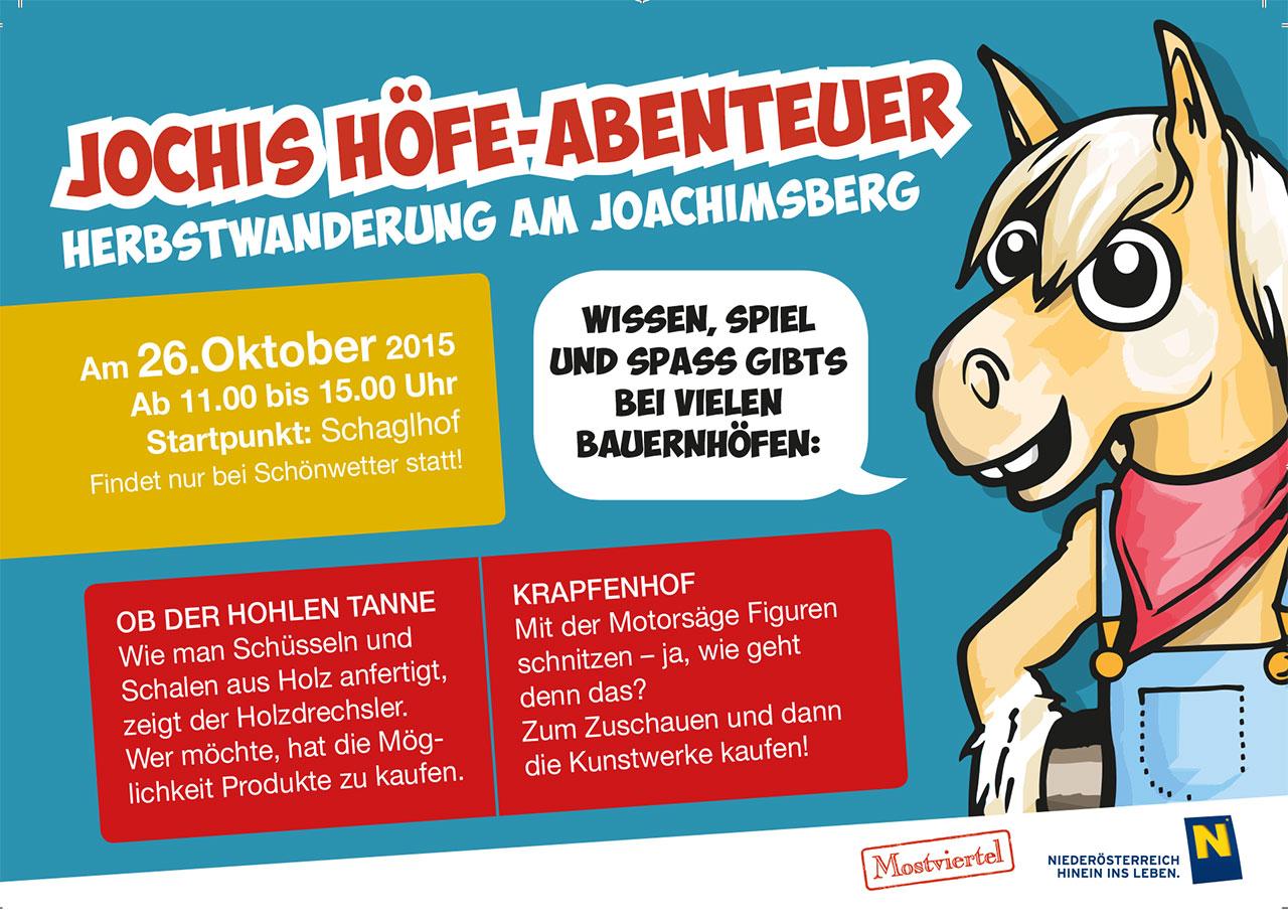 Jochis-Hoefe-Abenteuer_1