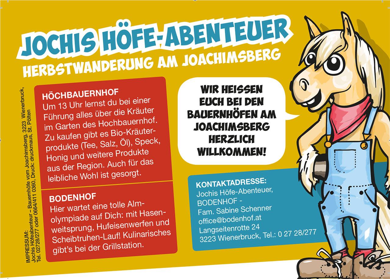 Jochis-Hoefe-Abenteuer_2