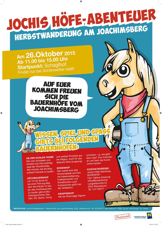 Jochis-Hoefe-Abenteuer_Plakat