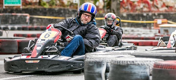 Kart-Grand-Prix-Mariazell-2015-Doberer-5DS_0542-