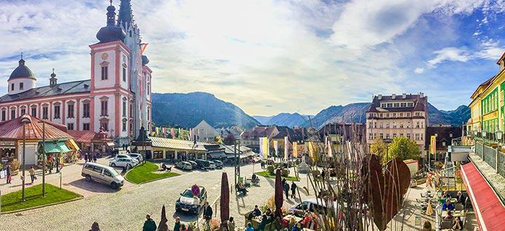 Mariazell-25Oktober-2015_Titel
