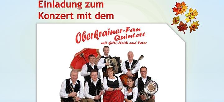 Oberkrainer-Fest_Herbst_Mitterbach