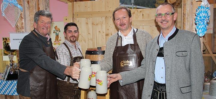 Oktoberfest-Koeck-Mitterbach_4922