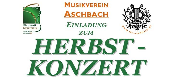 Plakat_Herbstkonzert_2015