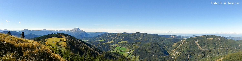 Tirolerkogel-Ausblick-Oetscher-20151005_131046