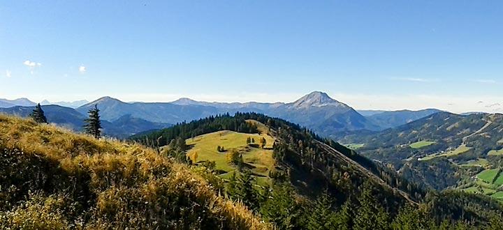 Tirolerkogel-Ausblick-Oetscher-20151005_Titel