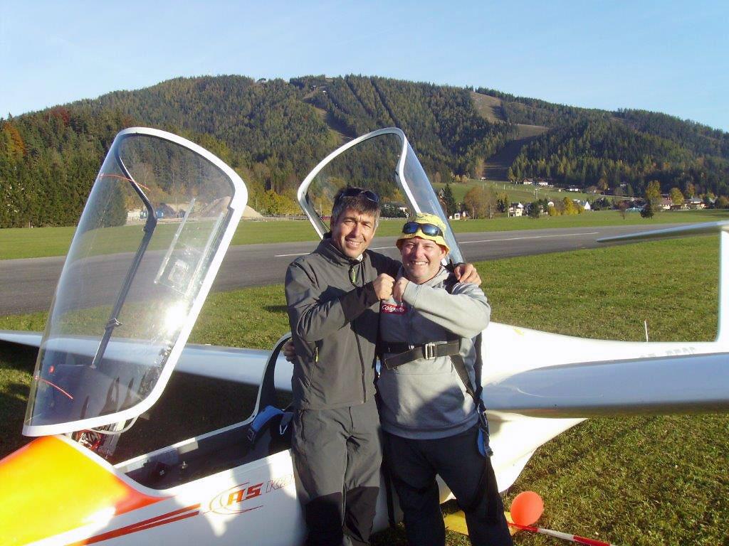 Ziellandewettbewerb-Mariazell-IMGP0215