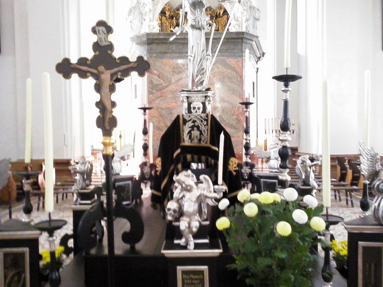 tumba-Mariazell_CAM00846