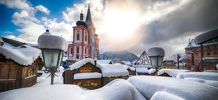 Advent-Mariazell-IMG_3434_zwei