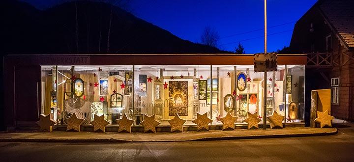 Adventkalender-Holzwerkstatt-Halltal-5431