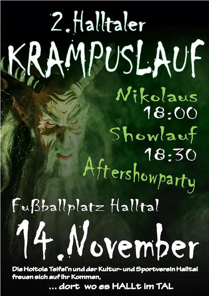 Halltaler-Krampuslauf-2015
