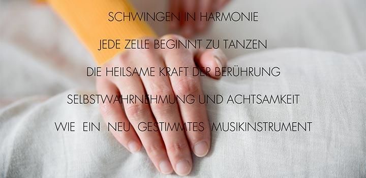 Holistic-Pulsing-Hilde-Koerbl_Mariazell_