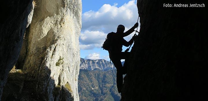 Klettersteig-Spielmaeuer-Mariazell