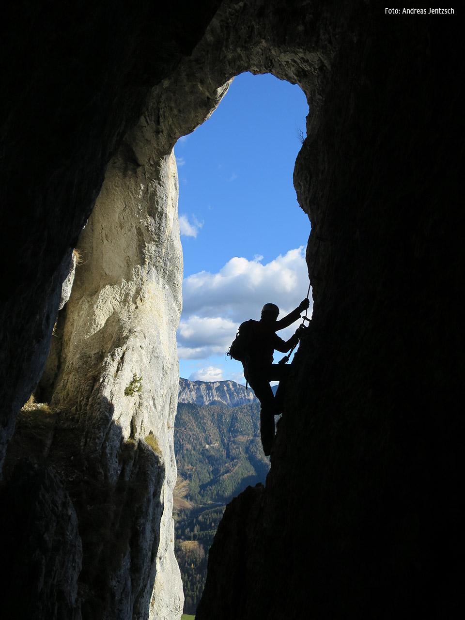 Klettersteig-Spielmaeuer-Mariazell_1