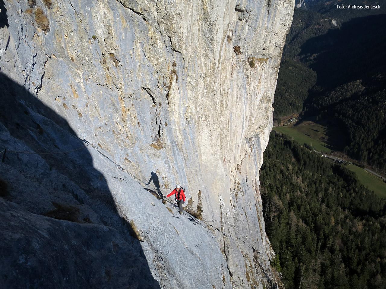 Klettersteig-Spielmaeuer-Mariazell_2