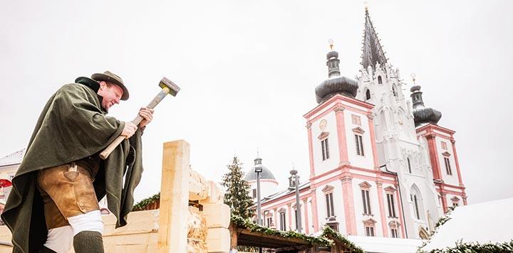 Mariazell-Advent-Zuwischaun-2015-5274_Titel
