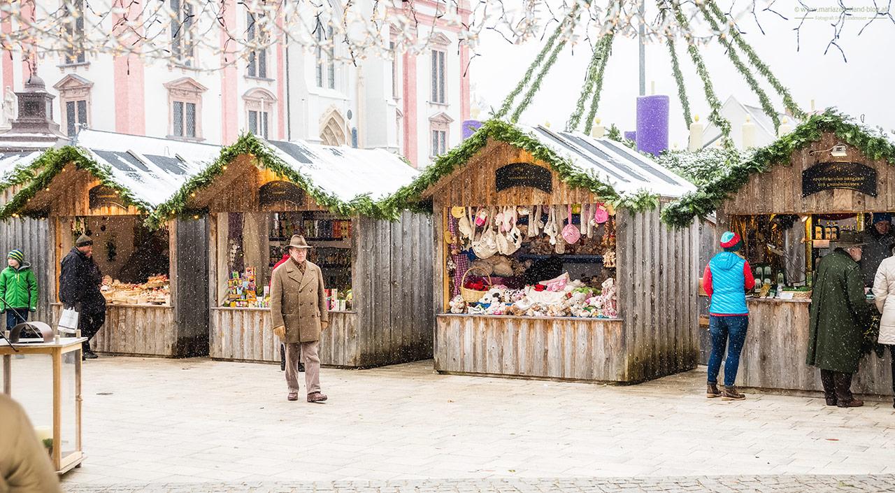 Mariazell-Advent-Zuwischaun-2015-5392