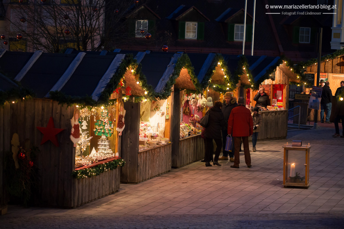 Mariazeller_Advent_2014_IMG_8917