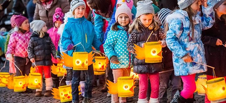Martinsfeier-Lichterfest-Kindergarten-Mariazell--4446