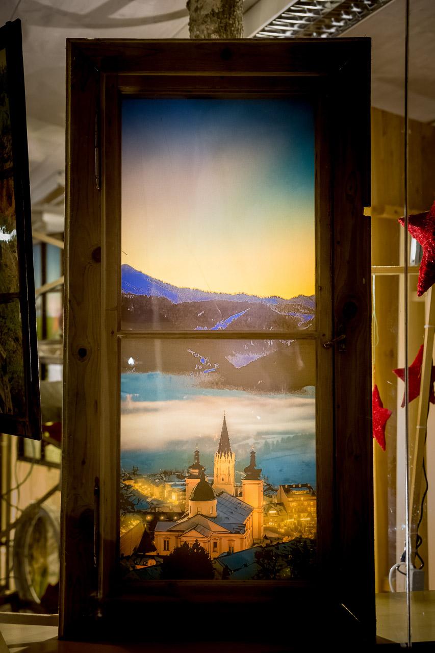 Adventkalender_Holzwerkstatt_Halltal-5414