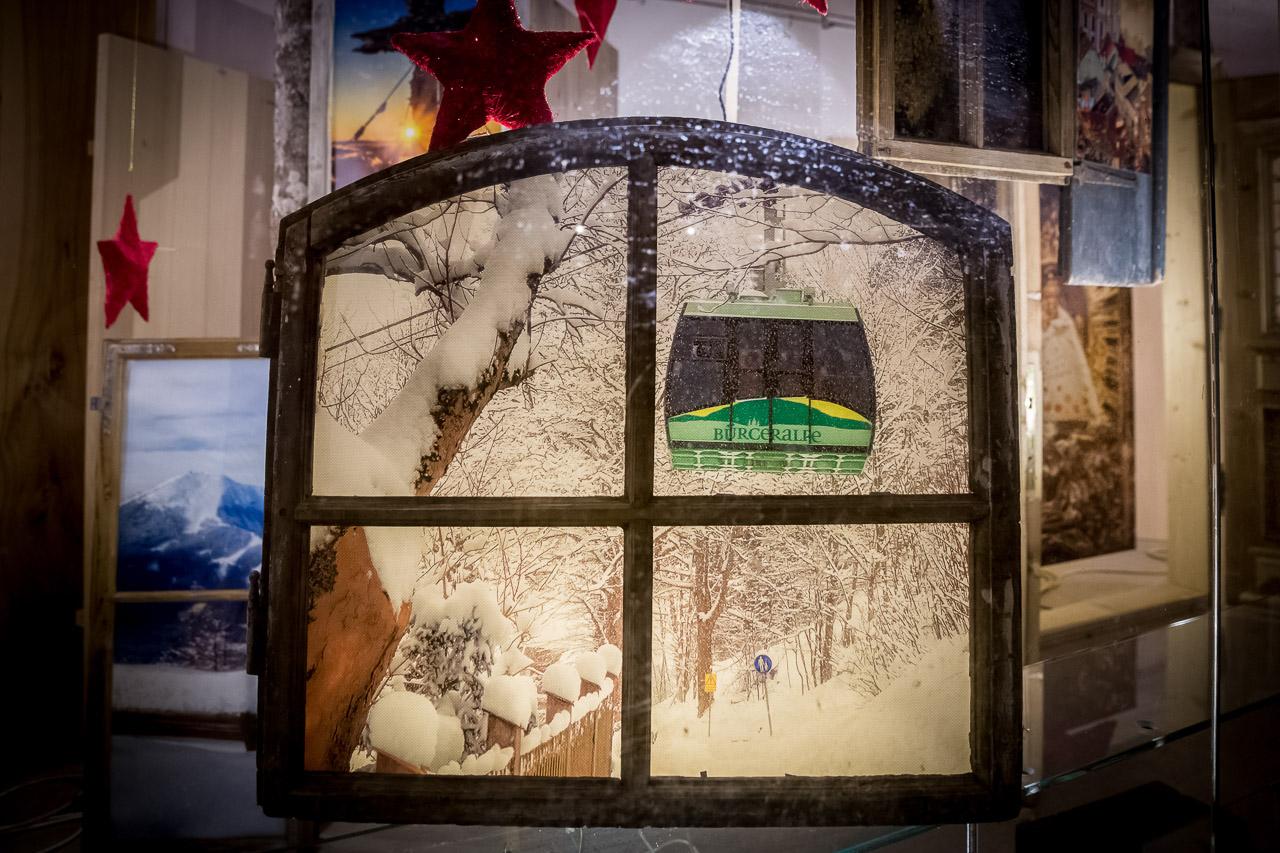 Adventkalender_Holzwerkstatt_Halltal-5433