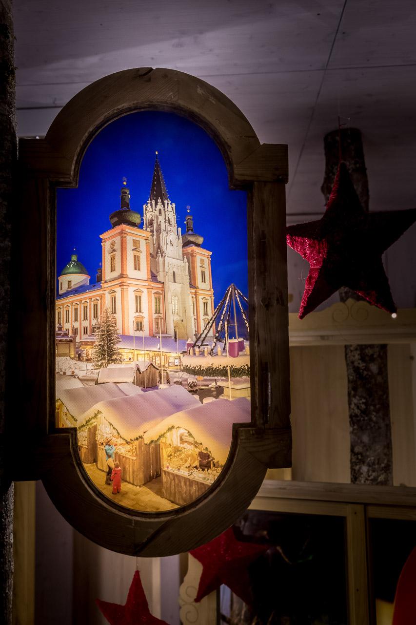 Adventkalender_Holzwerkstatt_Halltal-5450