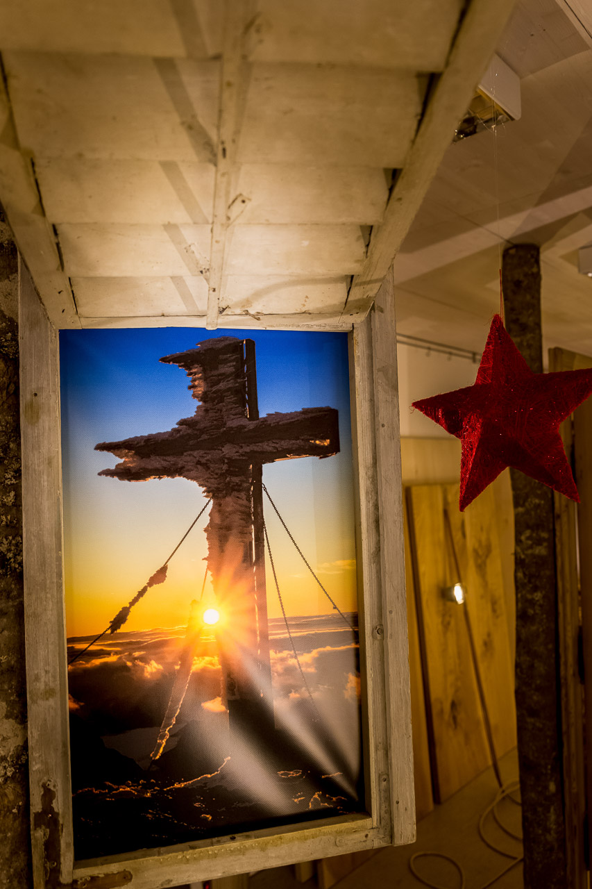 Adventkalender_Holzwerkstatt_Halltal-5458