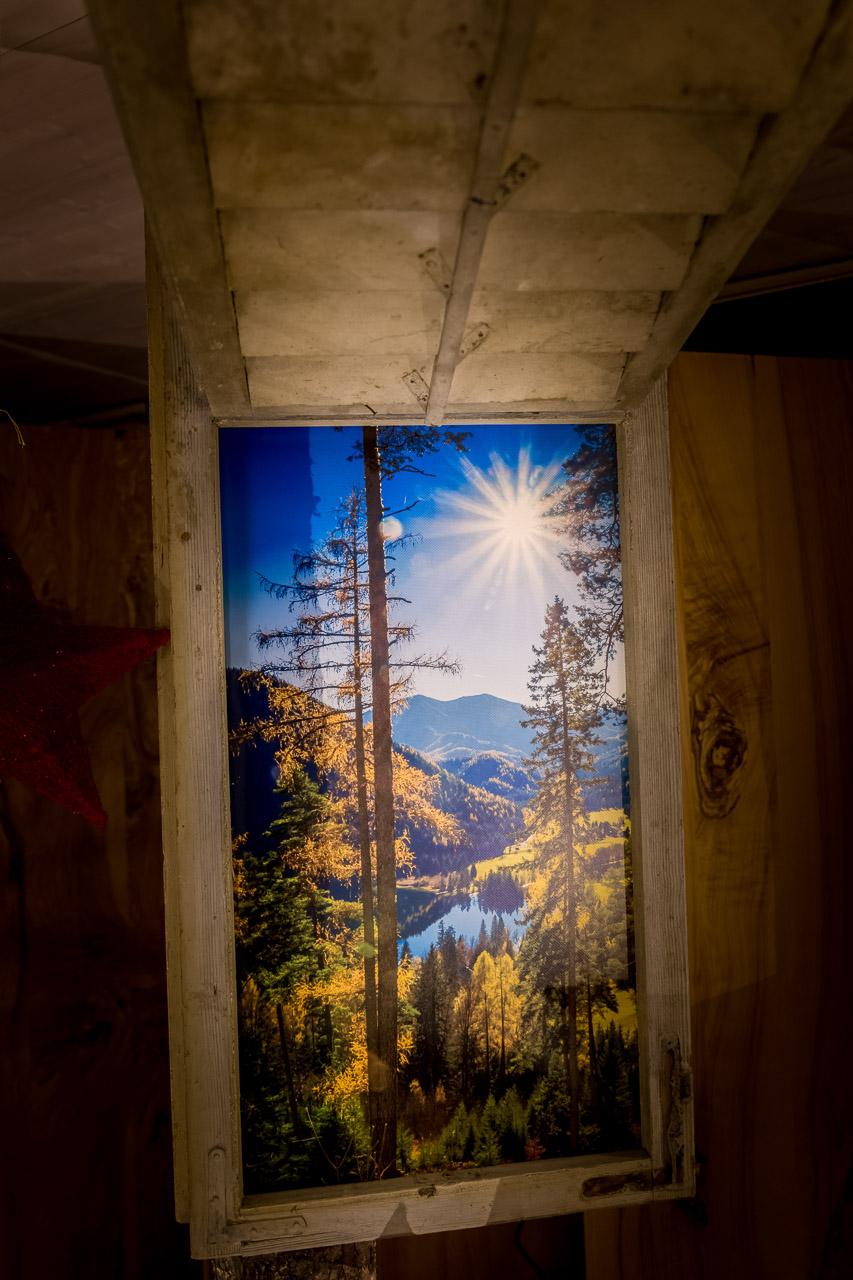 Adventkalender_Holzwerkstatt_Halltal-5461