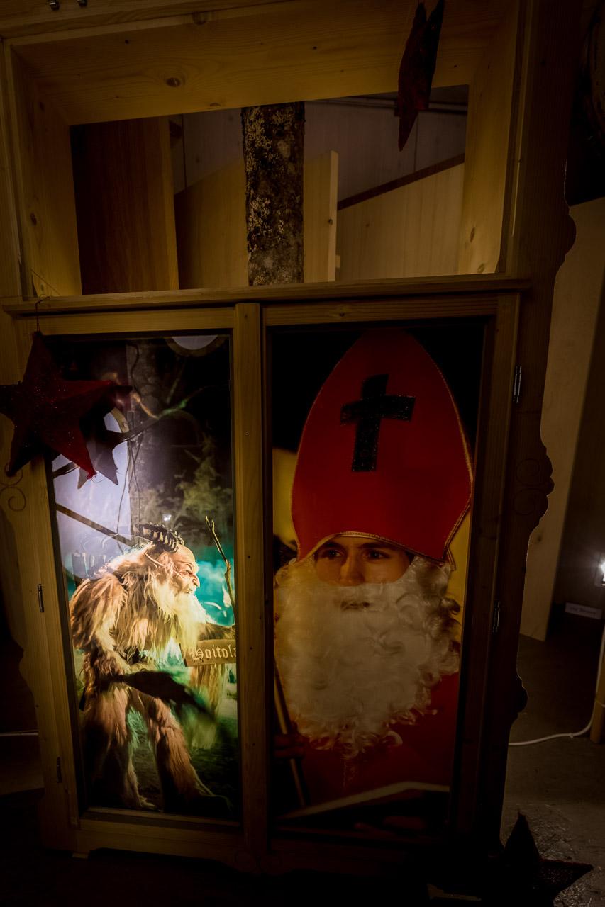 Adventkalender_Holzwerkstatt_Halltal-5478-2