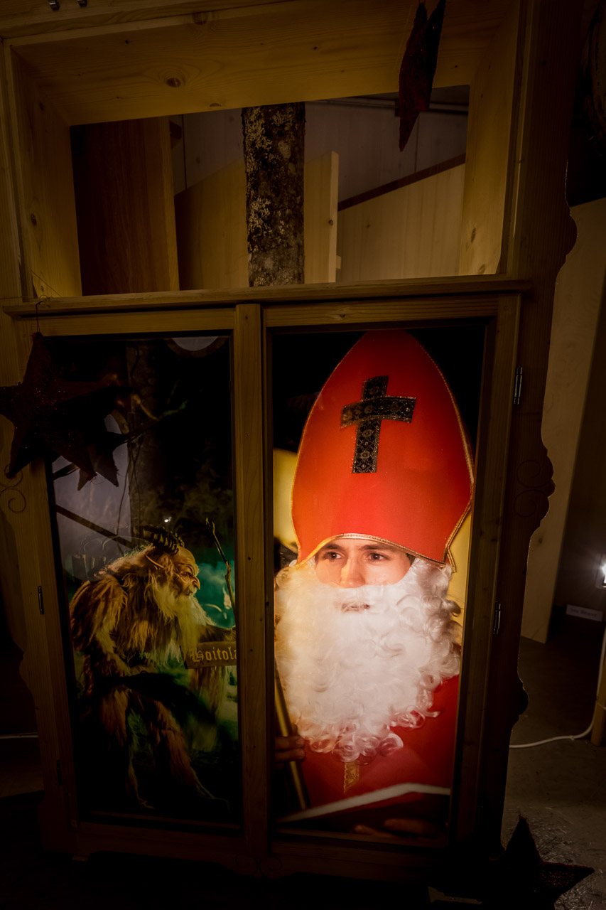 Adventkalender_Holzwerkstatt_Halltal-5478