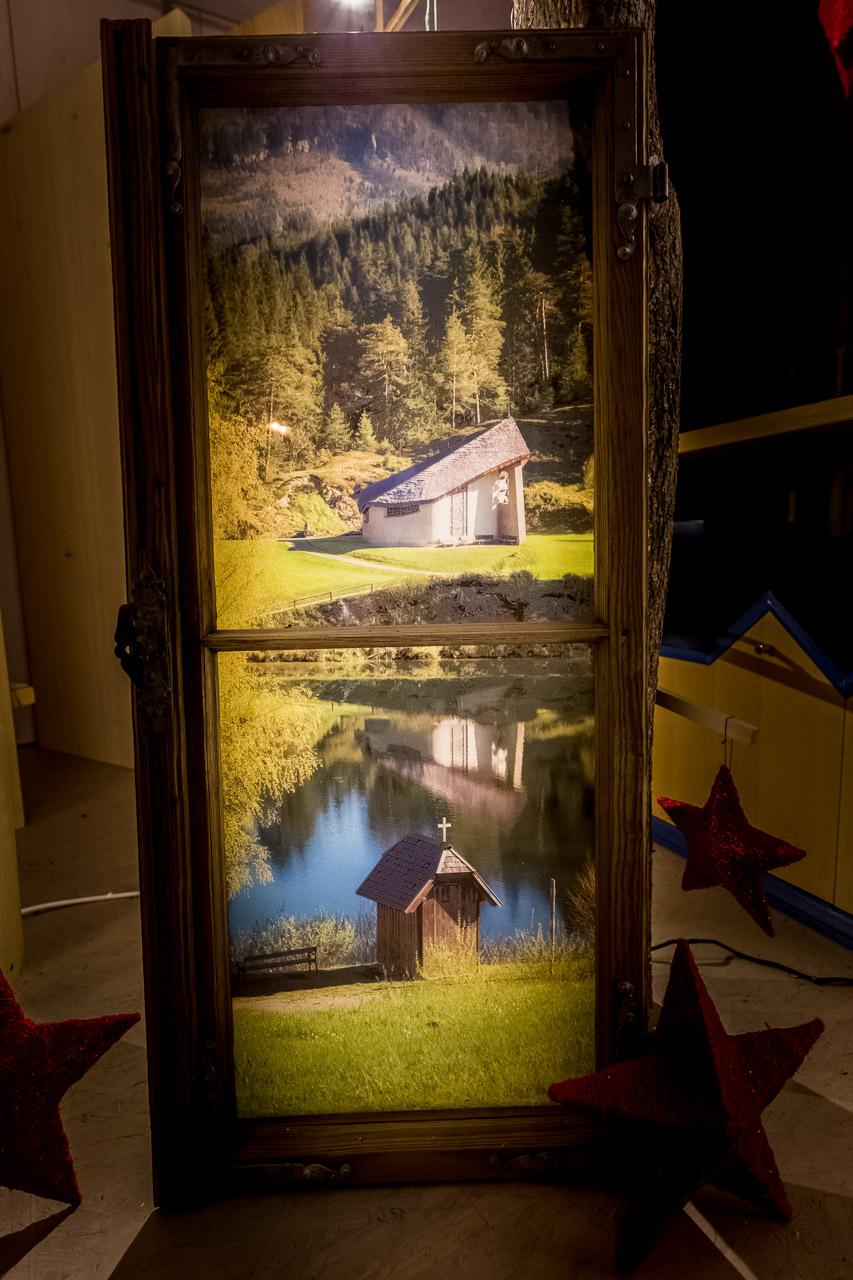 Adventkalender_Holzwerkstatt_Halltal-5482