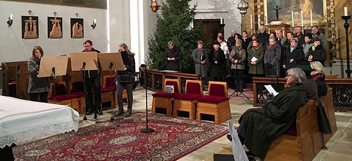 Adventkonzert-Liedertafel-Gusswerk_Titel