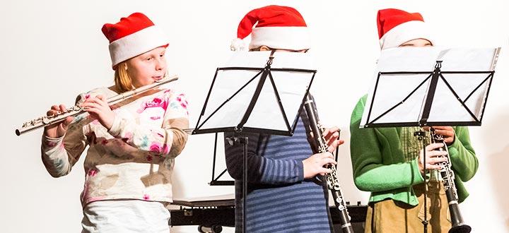 Adventkonzert-Musikschule-Mariazell-2015-7944