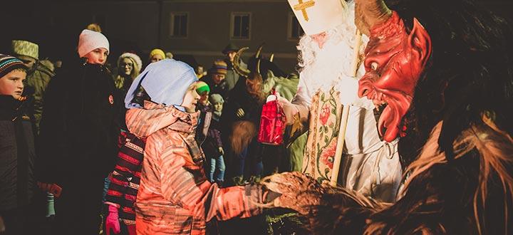 Annaberg-Krampuslauf-Kogl-Teufeln-2015-Titel