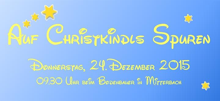 Auf-Christkindls-Spuren-Mitterbach