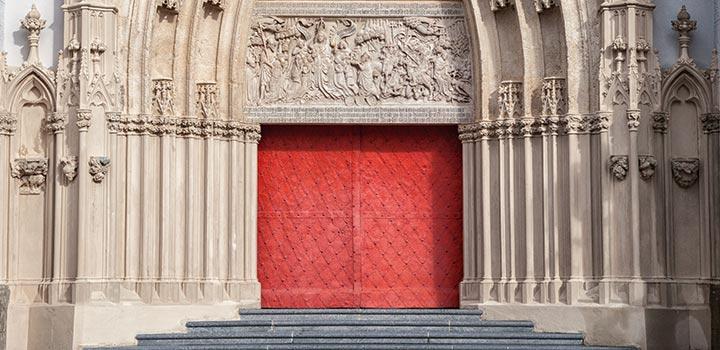 Basilika-Pforte_5638